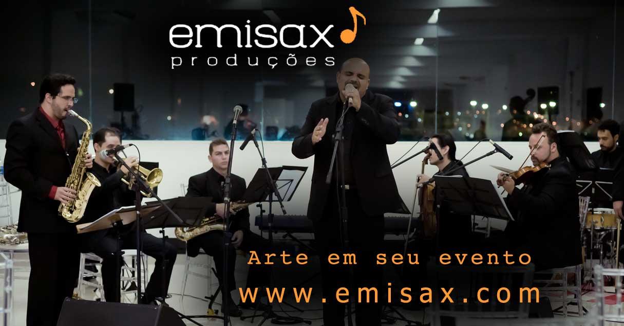 EMISAX-todos-capa1