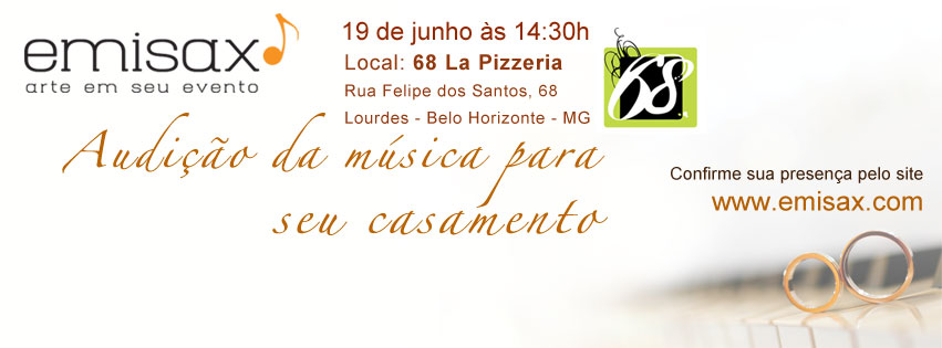 CARTAZ-DEMO-banner-FACE-19-06-16