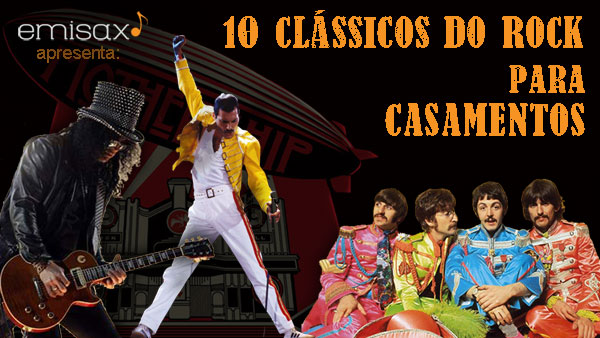 10-classicos-do-rock-EMISAX