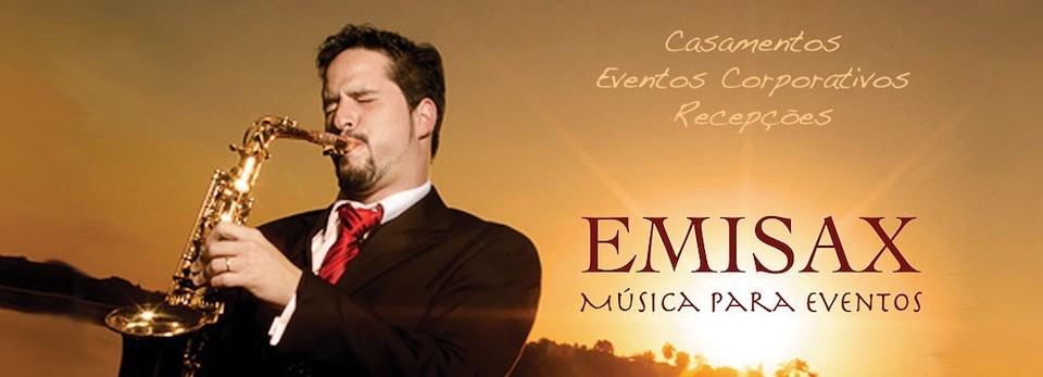 copy-EMISAX-STE11-e1373148947879