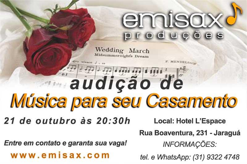 EMISAX-audição-21-10-14