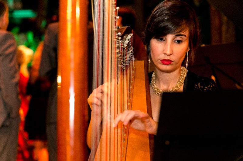 harpa2