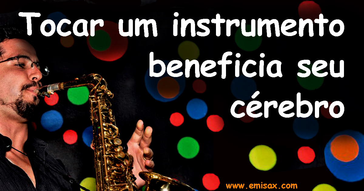 saxbeneficiacerebro