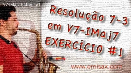 improvisacao-v7-imaj7-resoluc%cc%a7a%cc%83o-7-3-exercicio-1-thumb